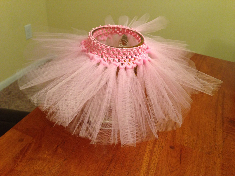 Find great deals on eBay for infant black tutu. Shop with confidence.