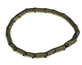 Bracelet for men,silver chain bracelet,handmade bracelet