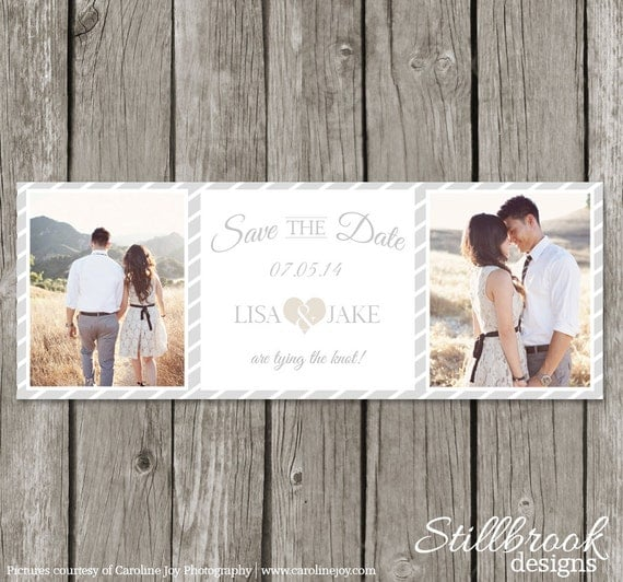 Save The Date Timeline Cover Wedding Save The Date Facebook