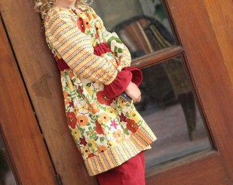 Ready to Ship!Girls/Toddler Adorable Cranberry Fall/Thanksgiving Corduroy Ruffle pants 12m,2T,3T,4T,5T,6T,7T