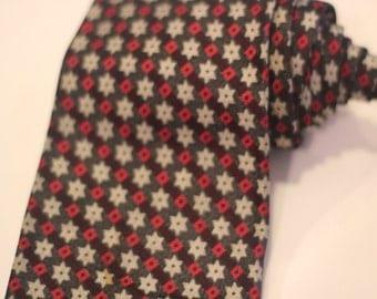 Vintage Mad Men Style Desmond's Tie