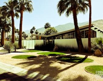 photography, Palm Springs, architecture, California, midcentury, modern, Alexander, Eichler, Eames, retro, nostalgic, desert, home