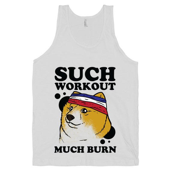 Funny Gym Meme Shirts : Unavailable listing on etsy