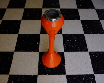 Popular Items For Standing Ashtray On Etsy