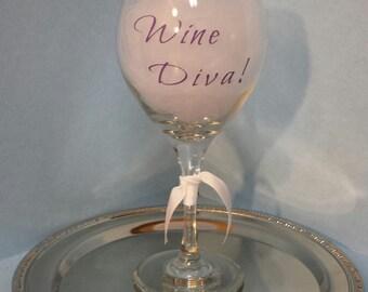 Popular items for wine glass vinyl on etsy for Where to buy vinyl letters for wine glasses