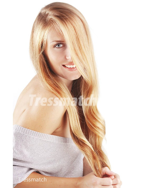 Buy Remy Hair Nyc 20