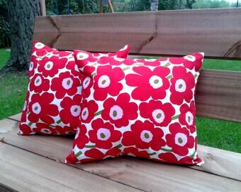 popular items for skandinavische kissen on etsy. Black Bedroom Furniture Sets. Home Design Ideas