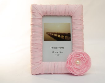 Photo frames, handmade, original author technique