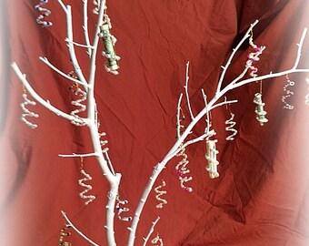 Wedding Centerpiece Money Tree