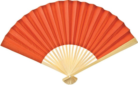 paper fans Your event will burst with color using our special fan burst paper decorations lowest prices and fast shipping will make your next event special.