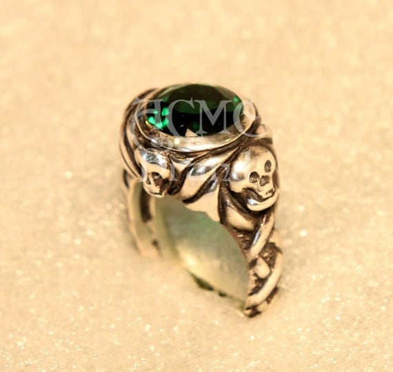 Permalink to Johnnys Custom Jewelry