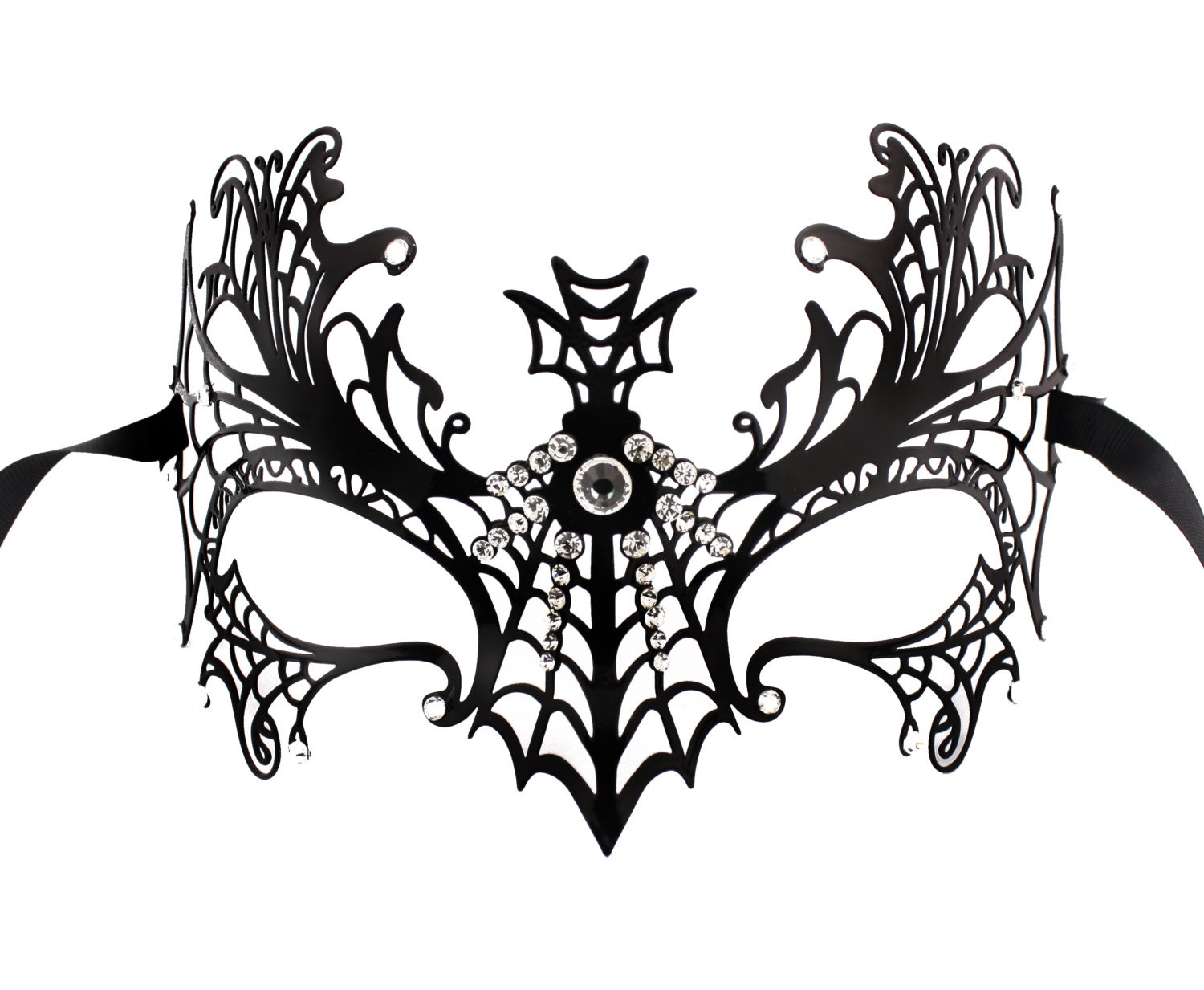 Fantastic Masquerade Mask Template Printable Picture Collection ...