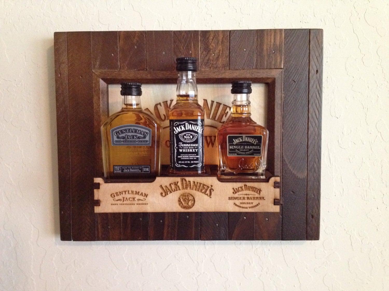 Jacks Man Cave Store Edmonton : Man cave mini bar jack daniel s family
