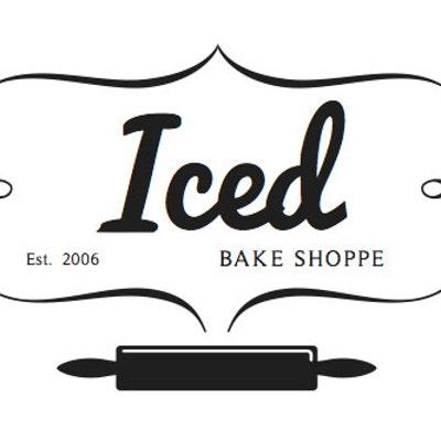 IcedBakeShoppe