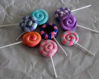 Lollipop Msgnet