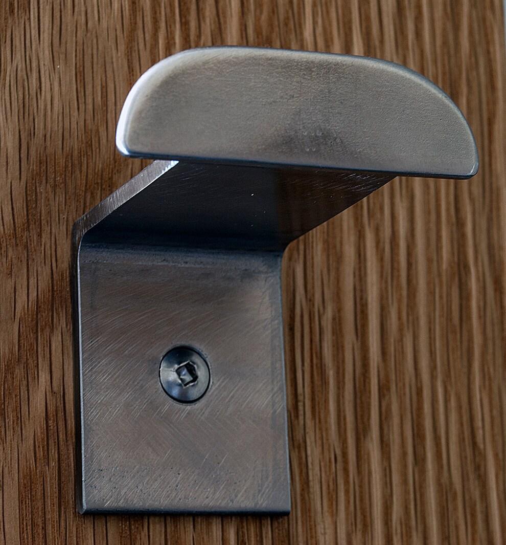 Towel Hook / Towel Hanger Modern Wall Hook Robe Hook Coat