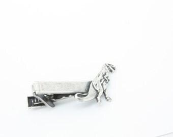 T Rex Tie Bar