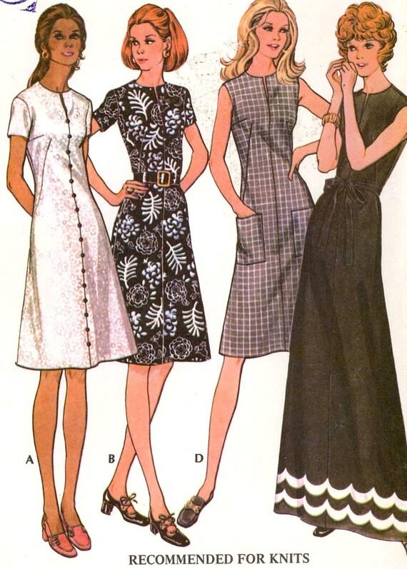 Molto Vestito estivo cartamodello pantaloni - Fashion touch italy HK83