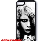 Night of the Living Dead Cell Phone Case for iPhone and Samsung Galaxy