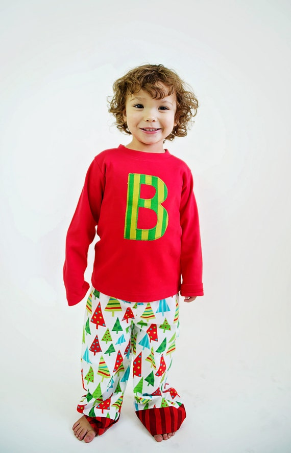 Shop for toddler boy pajamas at 0549sahibi.tk Explore our selection of toddler boys Christmas pajamas, one piece pajamas, toddler boy pajamas sets & more.