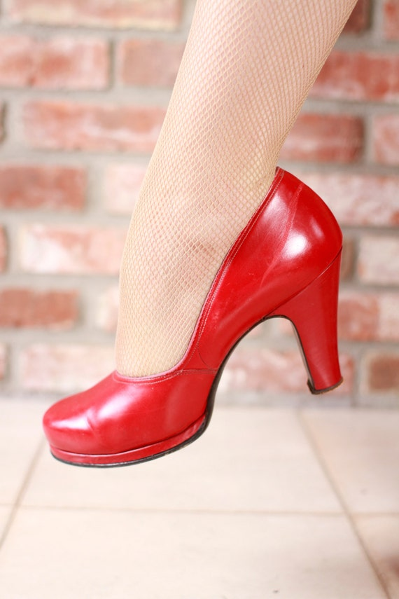 Find great deals on eBay for baby doll pumps. Shop with confidence.