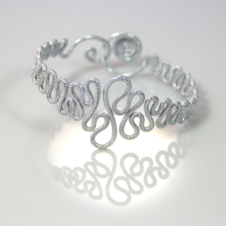 Zig Zag Jewellery