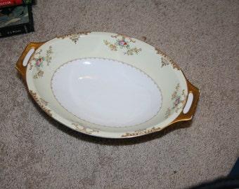 Meito Vegtable Bowl