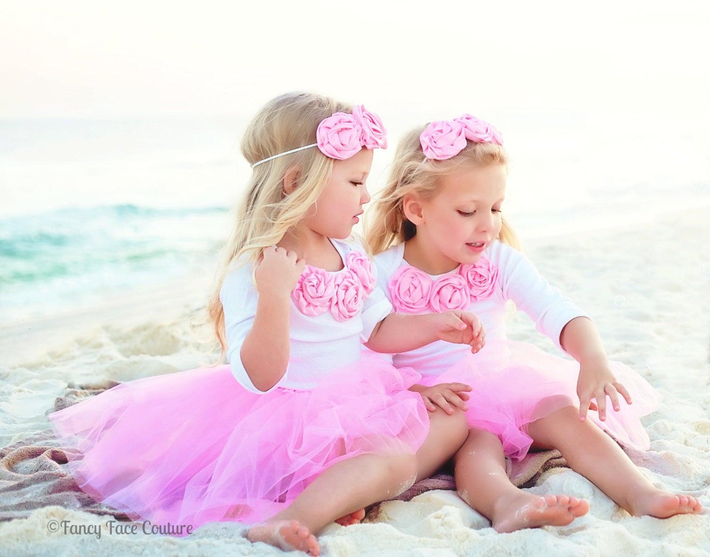 Little Girls Easter Outfits - Hot Girls Wallpaper
