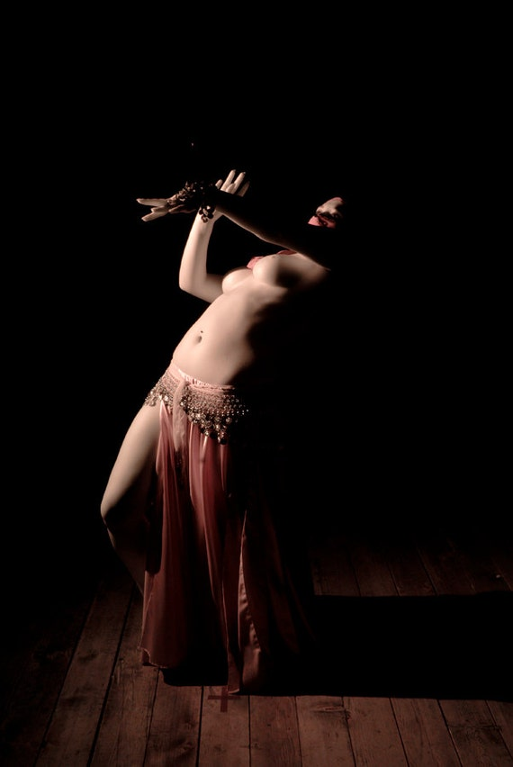from Gage nude belly dancers masterbating