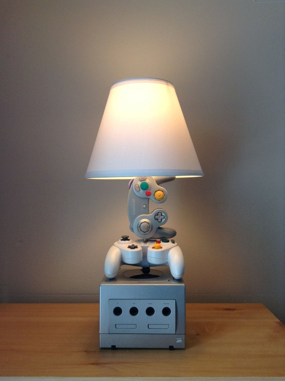 Desk Lamps At Game Minimalist