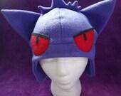 Gengar Hat