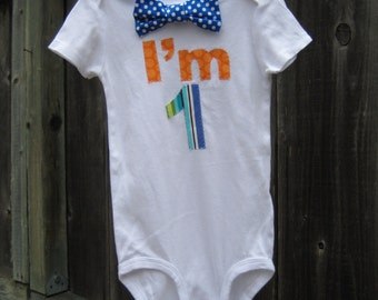Custom Birthday Onesie Shirt