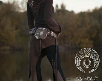 Elven Hoodie Top- Choose any colors