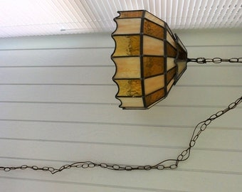 Popular Items For Hanging Swag Light On Etsy