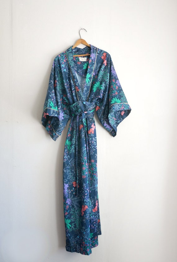 Kimono Pillow