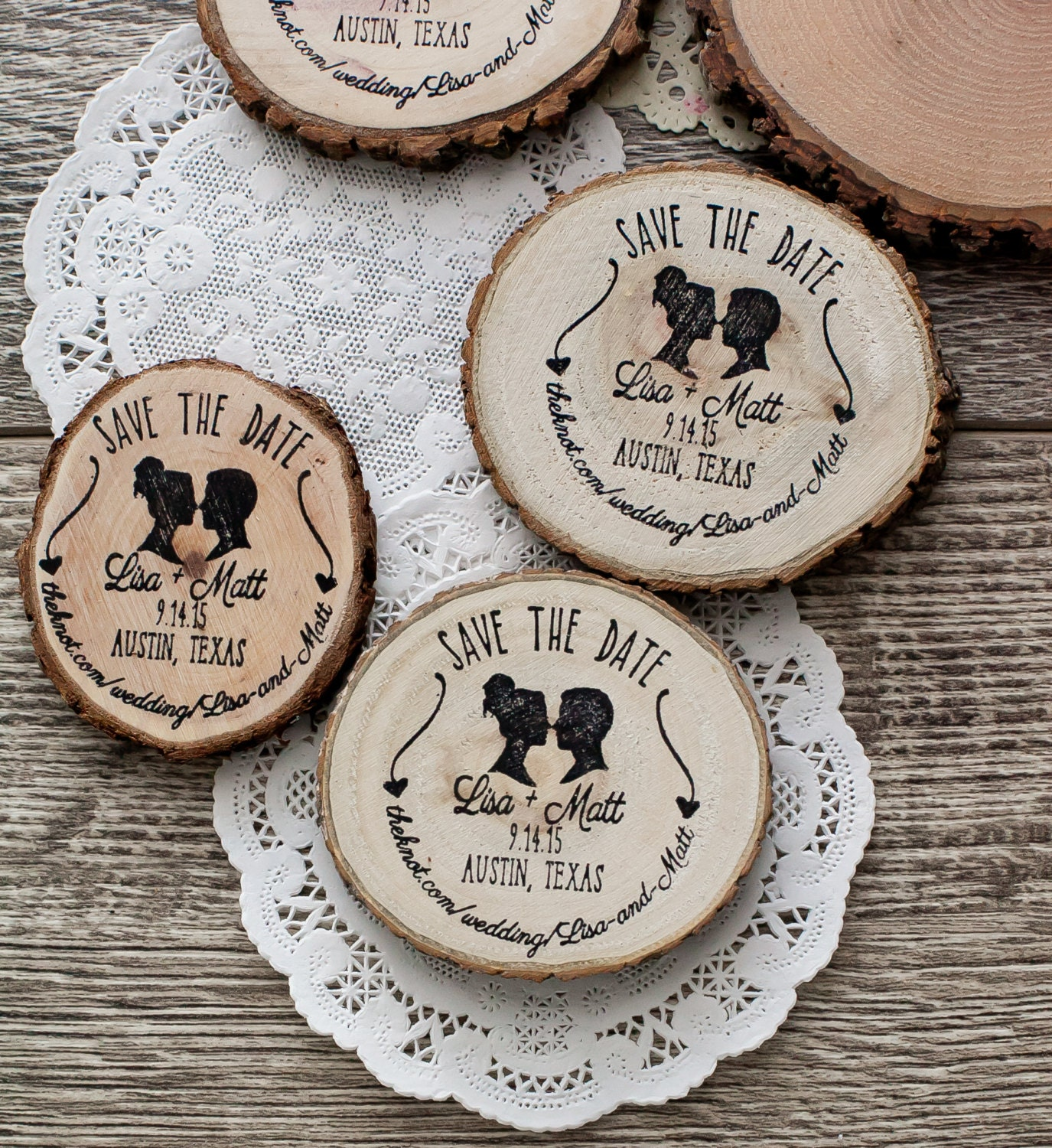 wedding invitation stamp save the date wedding invitation stamps Wedding Invitation Stamp Save the Date Silhouette Couple Rubber Stamp Wood Slice Stamp DIY Wedding Stamp Custom Wedding Stamp