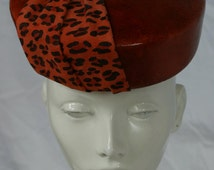 popular items for church hats on etsy