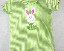 291759- Baby Bubble ~ Baby Boy Clothes ~ Boys Easter ~ Infant Boy Easter Outfit ~ Baby Boy Easter Outfit ~ Twin Babies ~ Toddler Boys Easter