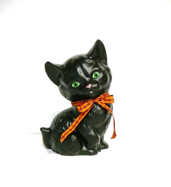 Special Sunday Etsy Picks: Cats