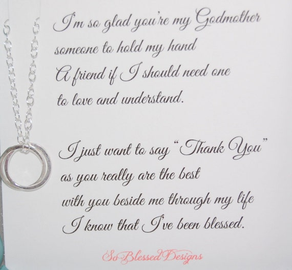 Godmother Quotes And Poems. QuotesGram