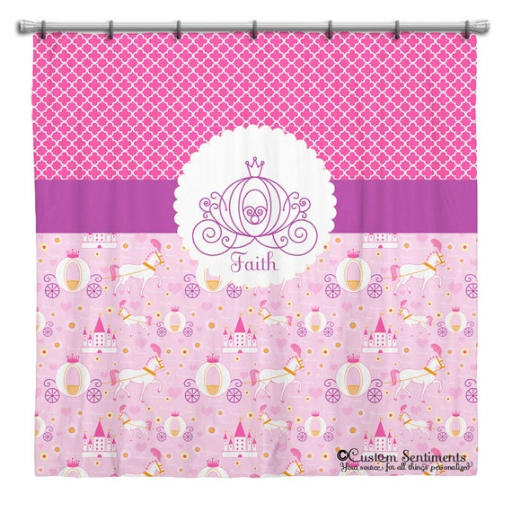 Items Similar To Personalized Shower Curtain Any Custom Size Custom Shower Curtain Design