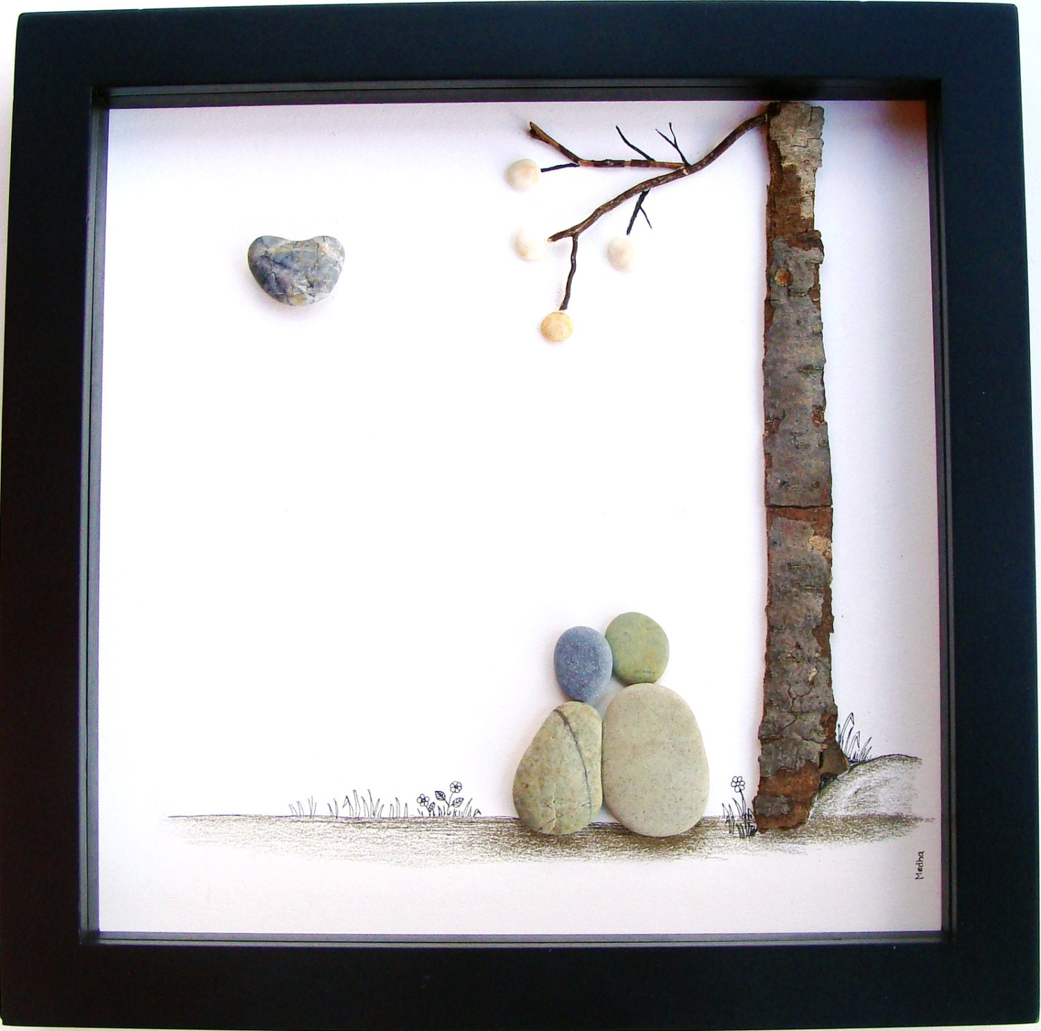 Special Gift For Wedding Anniversary: Unique Engagement Gift Wedding Gift Anniversary Gift Christmas