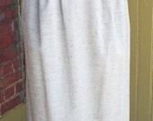 Vintage Skirt by Partridg...
