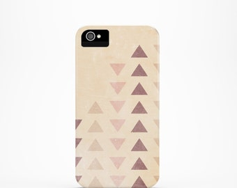 iPhone 4s case Geometric iPhone 4s case Geometric iPhone 6 case Pink iPhone 5 case Geometric iPhone 5s case cute iphone case, gift idea