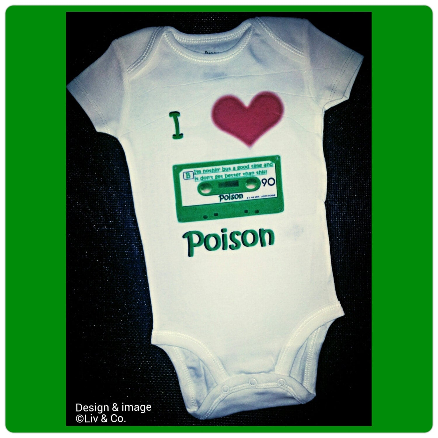 Clothing And Apparel From The 90s Funny baby clothes, 80s, 90s