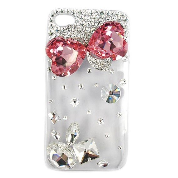 ... elements crystal Iphone 5/4s/4 Samsung Galaxy S3/Note2 cases cover