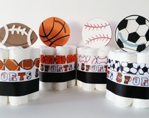 Unique Mini Basketball Related Items Etsy