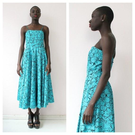 Plus Size Evening Dresses Dallas Tx 26