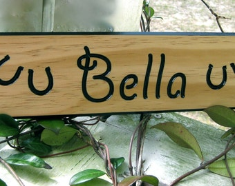 Custom Horse Name Plate Stall Sign Horseshoes Personalized Tack Room Barn Name Stable Plaque Stall Door Stable Accessories New Horse Gift