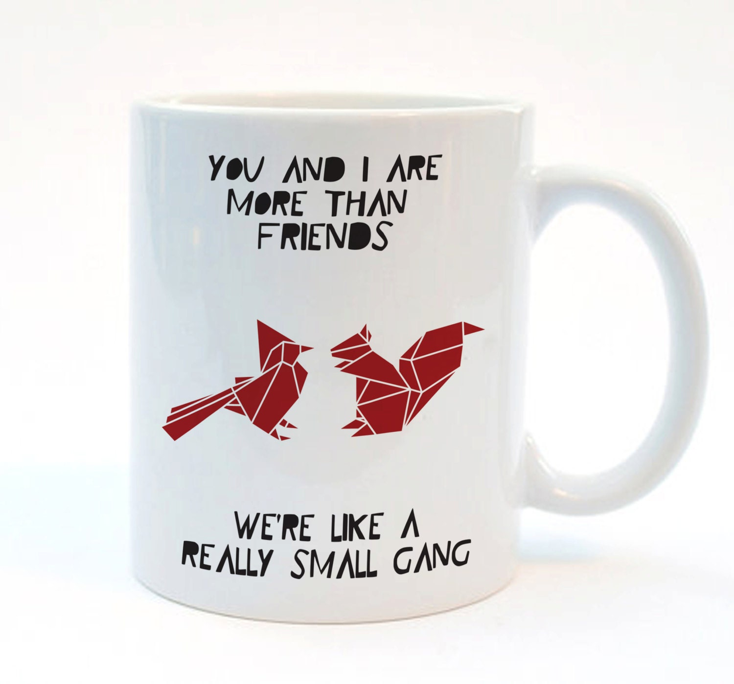Quotes About Tea And Friendship Friendship Quotes For Mugs Best Coffee Mug Quotes On Mugs